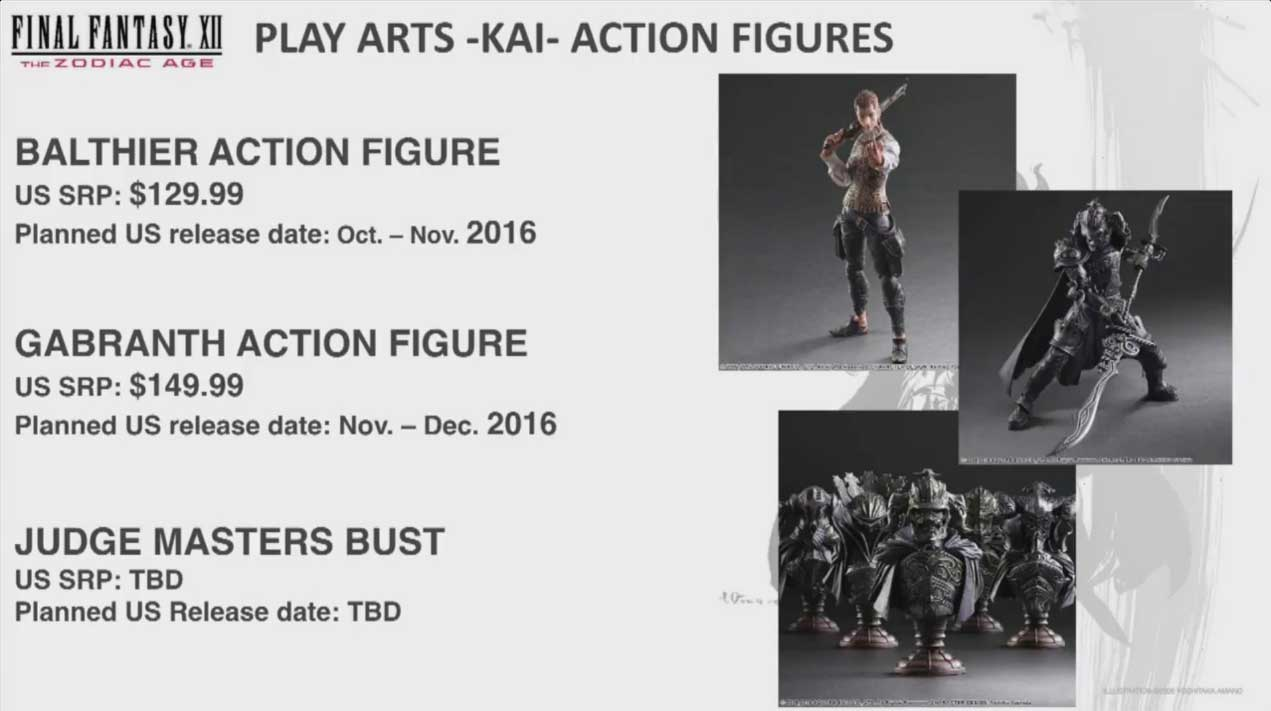 balthier-play-arts-kai-pricing