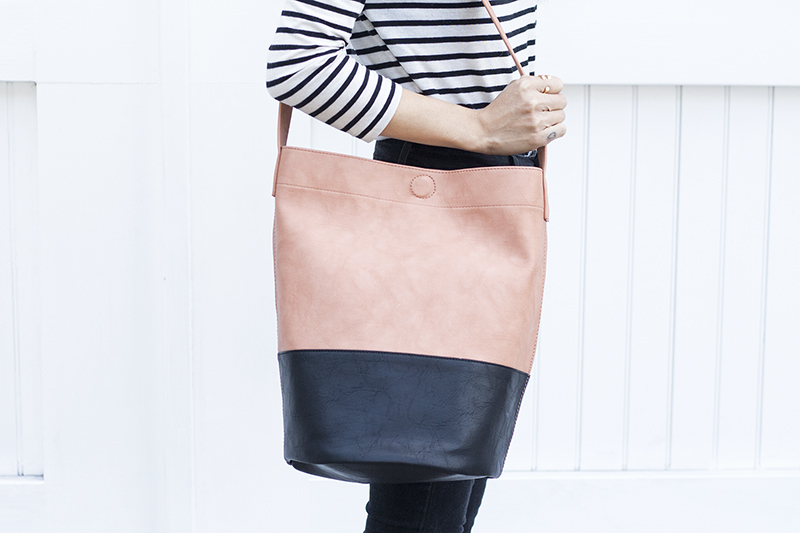 02solesociety-bucket-bag-stripes-sf-style-fashion