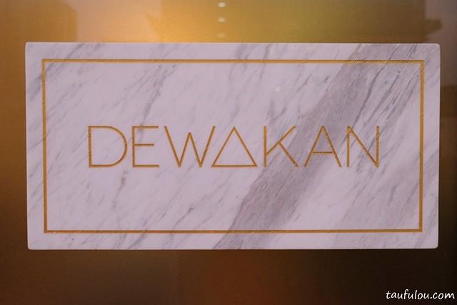 Dewakan (3)