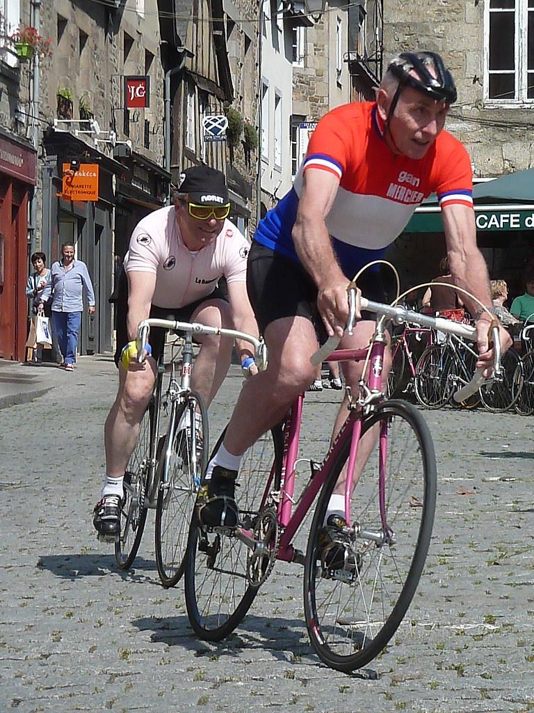Tour de Rance - Dinan - Bretagne - 28-29 mai 2016 26750708403_fb6fec384a_b