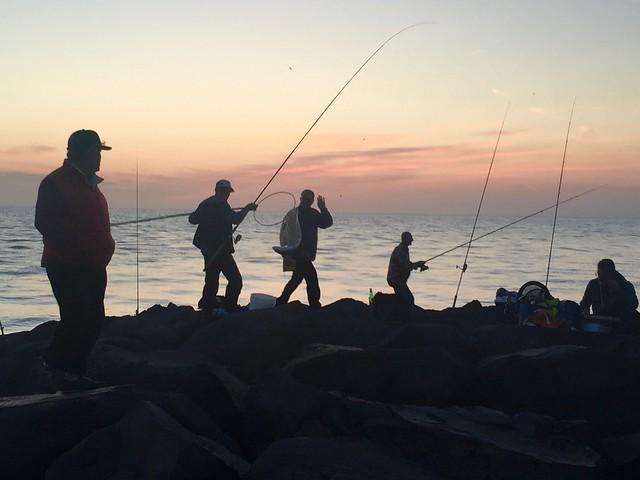 fishermen-fiumicino-cr-brian-dore