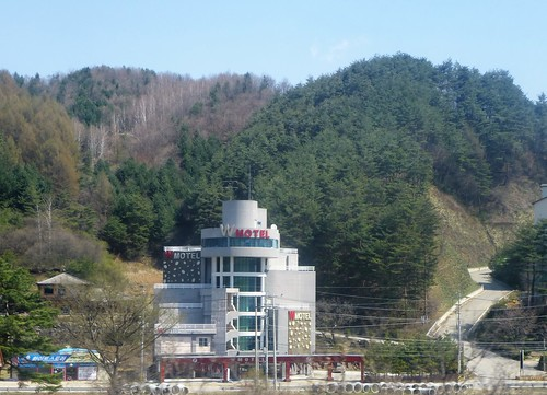 c16-Chuncheon-Gangneung-route (28)