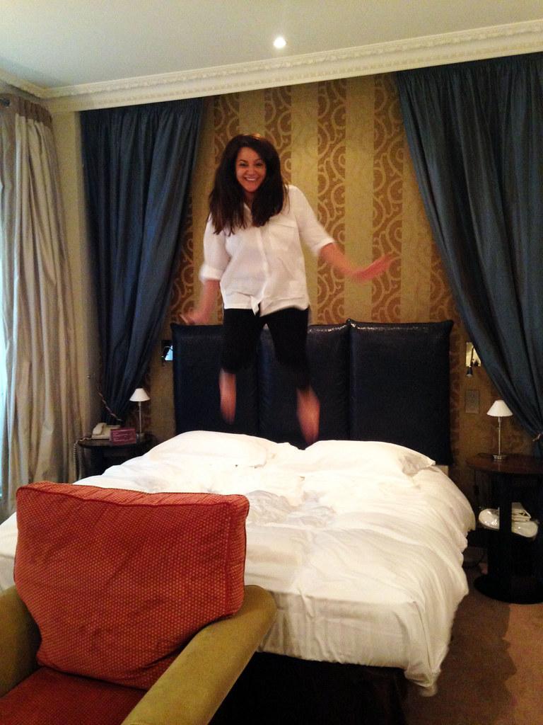 hotel-la-tremoille