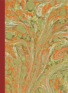 Samlade skrifter. D. 7, Brev, skrivelser m.m. av Olof von Dalin