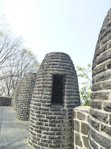C16-Seoul-Mont Namsan-Tour-j7 (7)