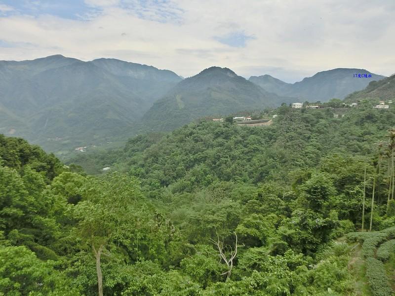 Taiwan Island trips X Couchsurfing。嘉151鄉道隨拍。太平36灣 (15)