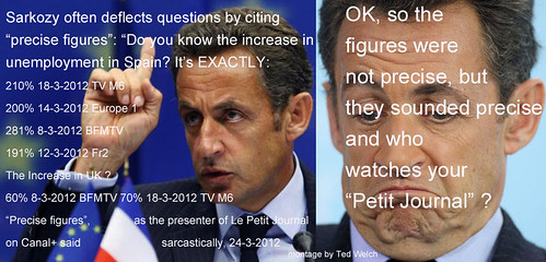 sarkozy-precision2 | by Sybariter