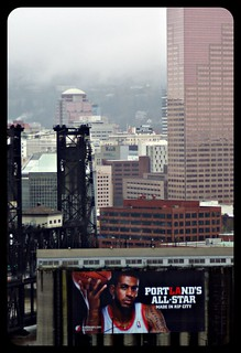 From Rip City to Meh City | by Oregonlahar