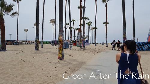 160610f Venice Beach _15
