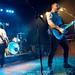 Thrice - Farewell Tour