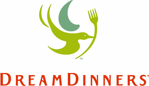 dream dinners logo | by mommyinstincts