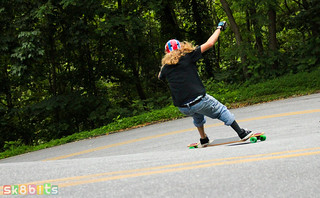 Gnar Carolina Trip (35 of 56) | by sk8bits
