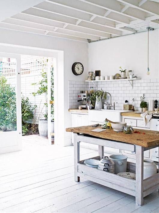 10-cocinas-decoracion-vintage