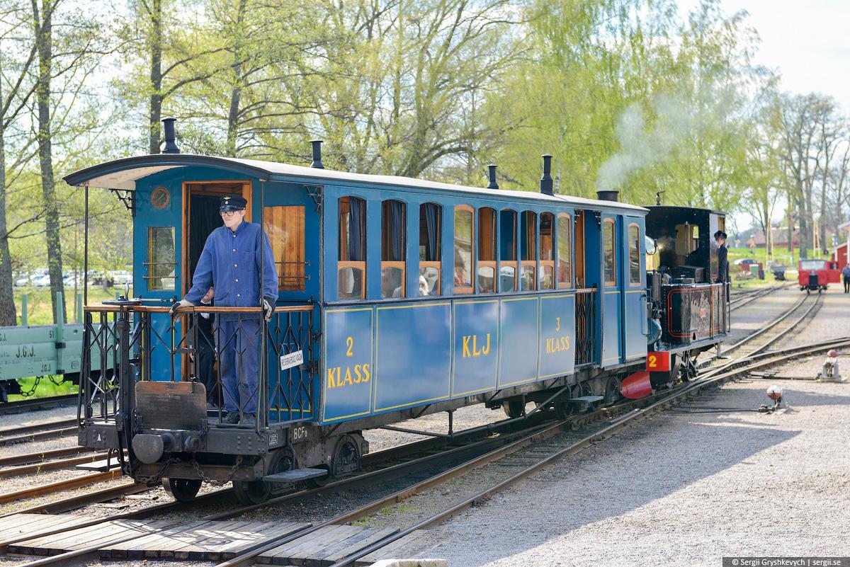 mariefred_sweden_östra_södermanlands_järnväg-32