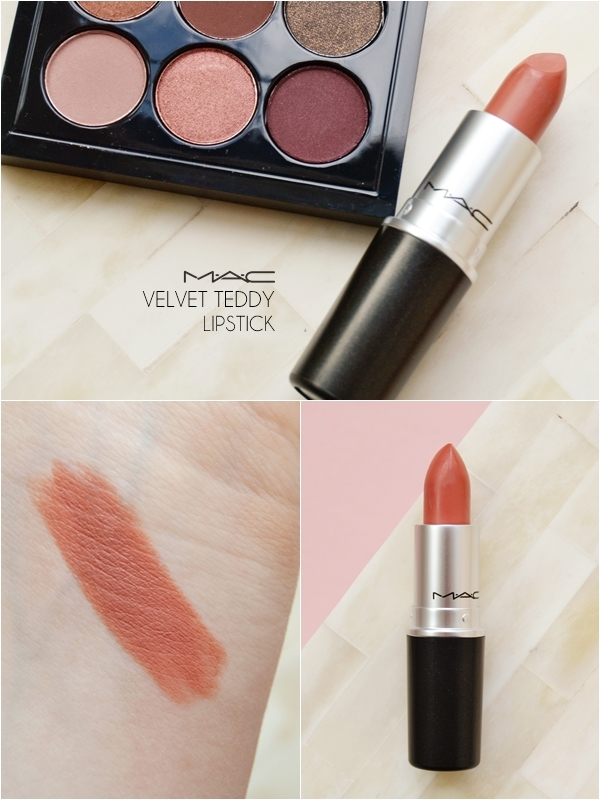 MAC-Velvet-Teddy-lipstick-swatch