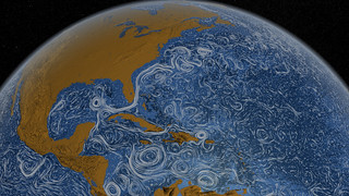 Perpetual Ocean - Gulf Stream | by NASA Goddard Photo and Video