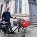 Workcycles-Fr8-delivery-brussels