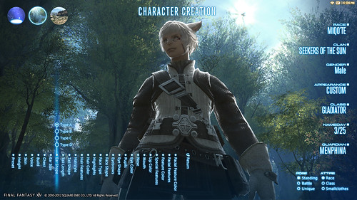 8854character-creation-page-1 | by PlayStation.Blog