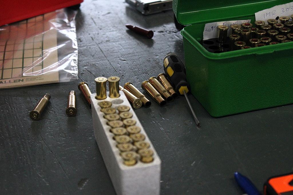 North Saanich Rod & Gun Club (NSRG) | Flickr - Photo Sharing!