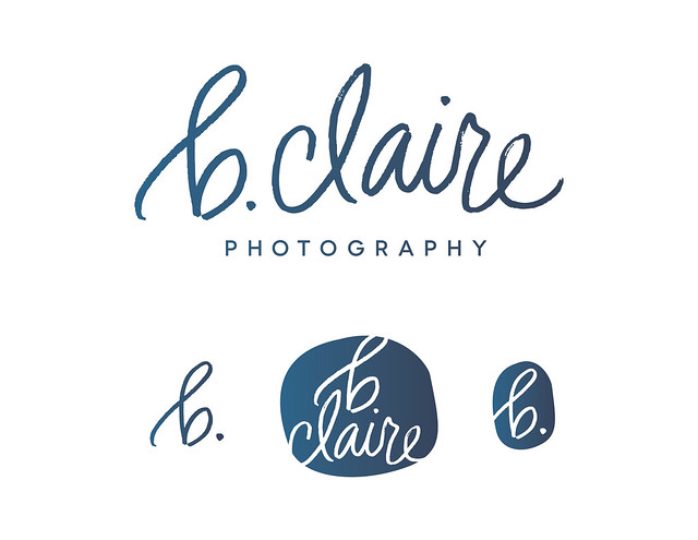 BClaire_web logos2