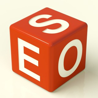 Not Sure How To Do Search Engine Optimization? Follow These Suggestions!