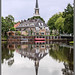 Images from Zwolle, Netherlands -4-