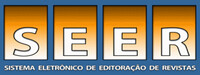 Logo do SEER-IBICT