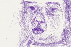 2012.07.03 Zione by Julia L. Kay