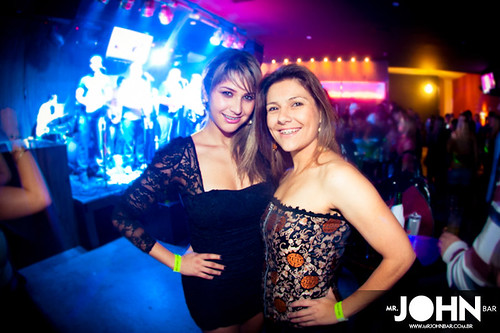Mr John Bar - Quinta do Pagode - 28.03.12 | by Mr. John Bar