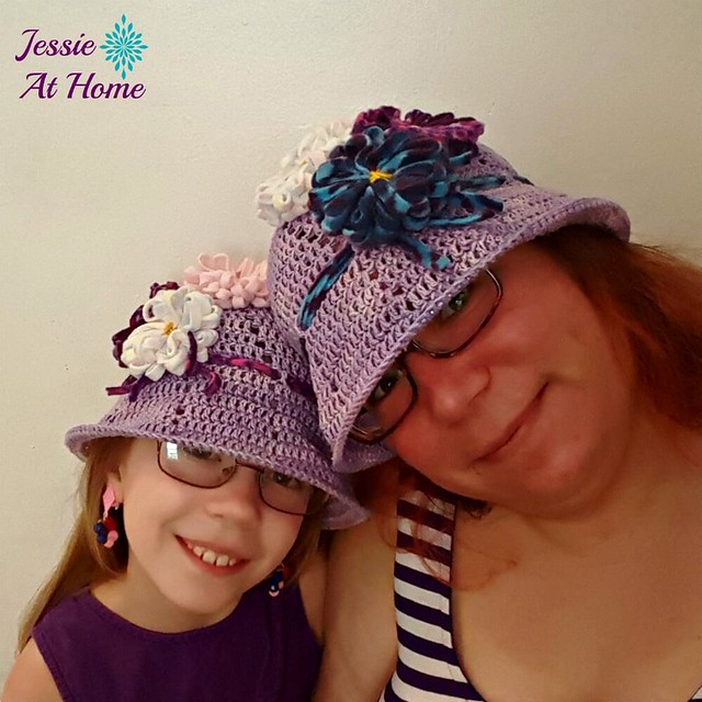 Tauni-Hat-free-crochet-pattern-by-Jessie-At-Home-2