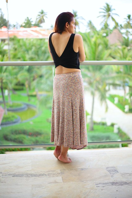 Resort Travel Style Tanvii.com 3