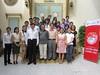 VietnamMarcom-Chuyen-Vien-Quang-Cao-24516 (4)