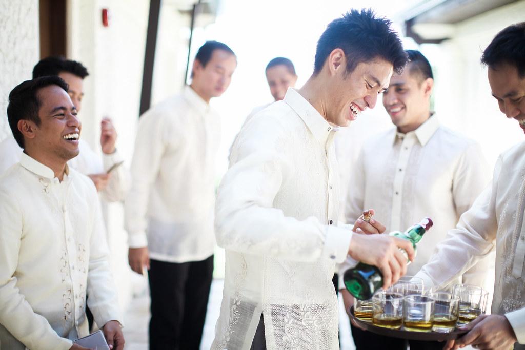 best wedding photographer manila philippines017