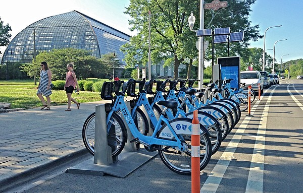 fob_transit-divvy-expansion-west-magnum