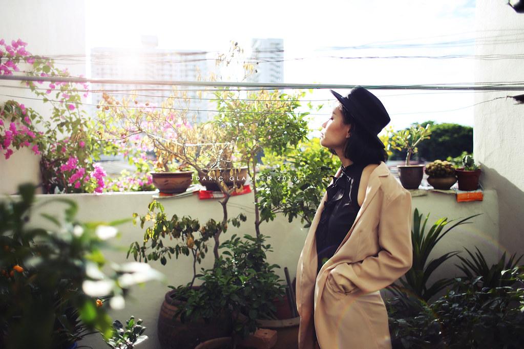 Tobe Blog-41