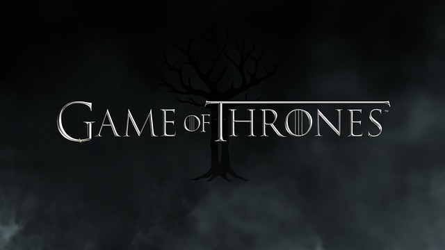 Game of Thrones - Telltale Games Series