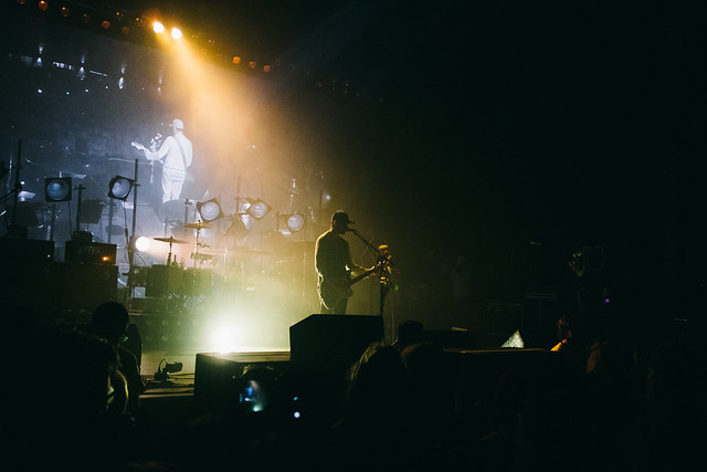 Brand New - Concert -10