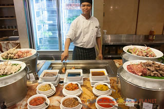 Marriott Cafe's Sunday Brunch-34.jpg | by OURAWESOMEPLANET: PHILS #1 FOOD AND TRAVEL BLOG