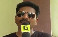 Sarithiram Pesu Team Speaks About The Movie