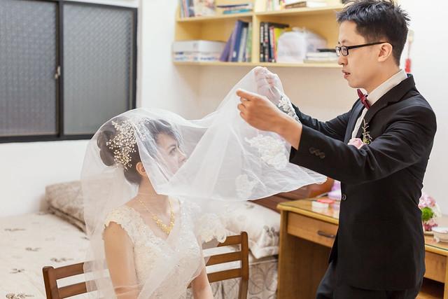 結婚儀式_精選-88