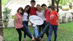 VietnamMarcom-CopyWriter-26516 (38)
