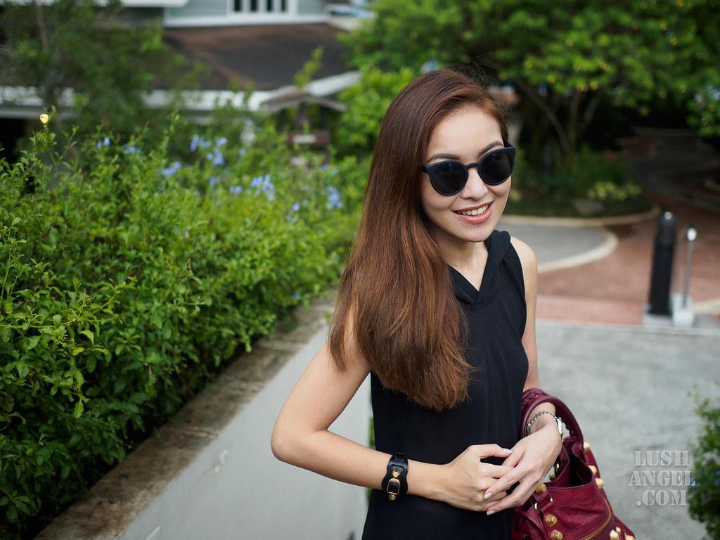 komono-rounded-cats-eye-sunglasses