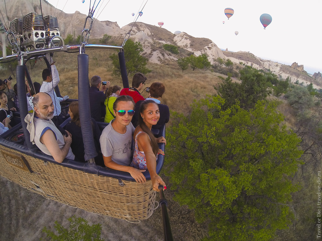 cappadocia_gopro_030815_0903298