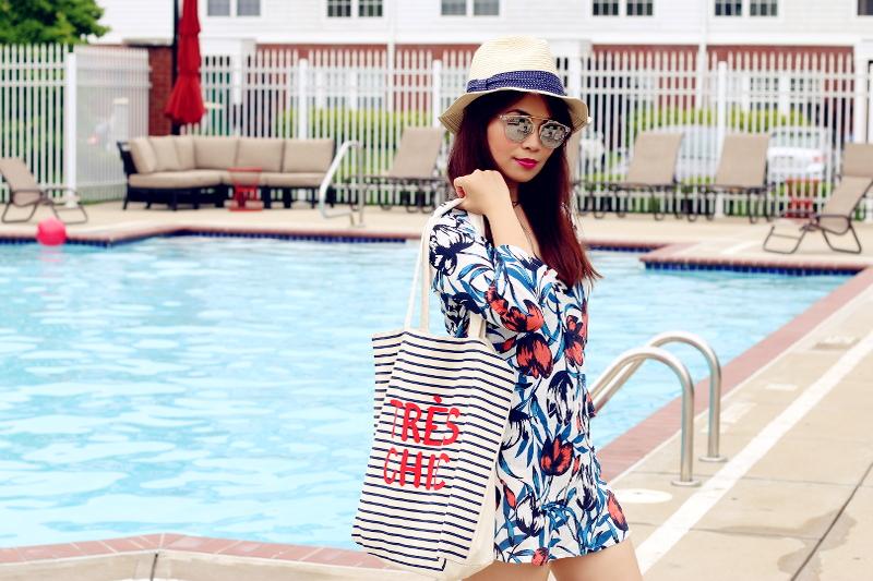pool-look-swim-coverup-hat-mirrored-sunglasses-choker-8