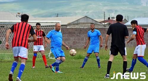 Football Ninocm