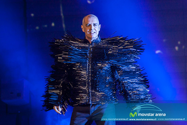 PET SHOP BOYS | 13.05.2013