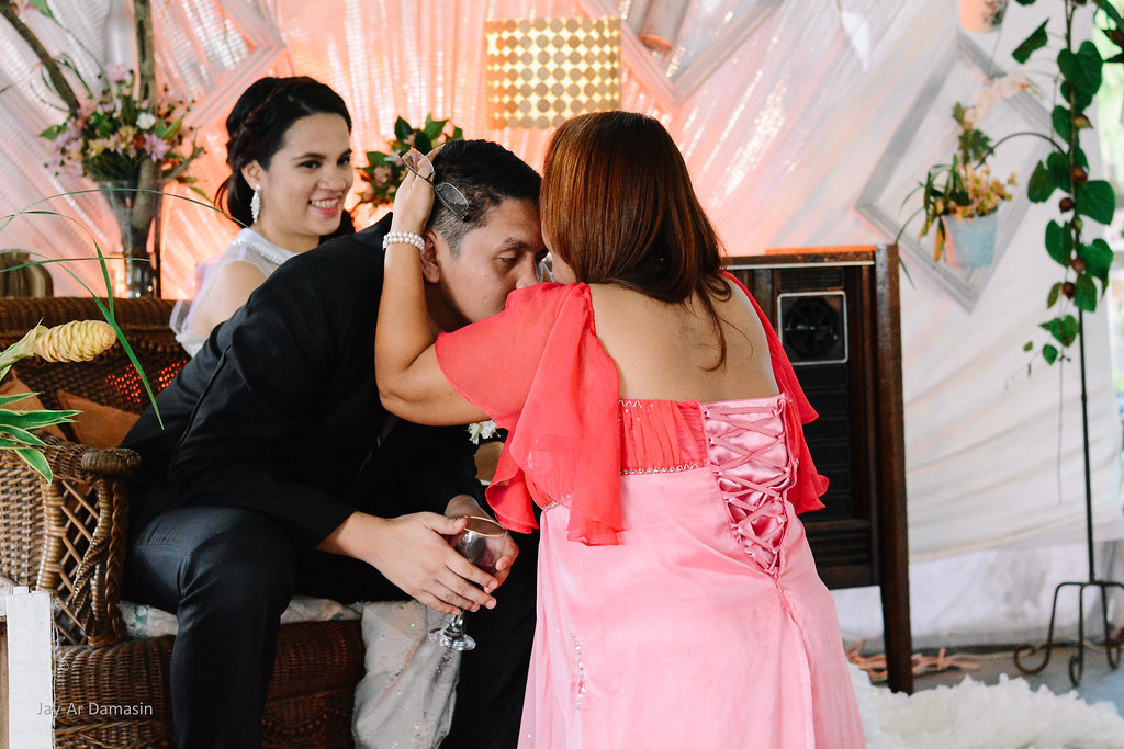 JayArDWP_PSiloveyou_Wedding (817)