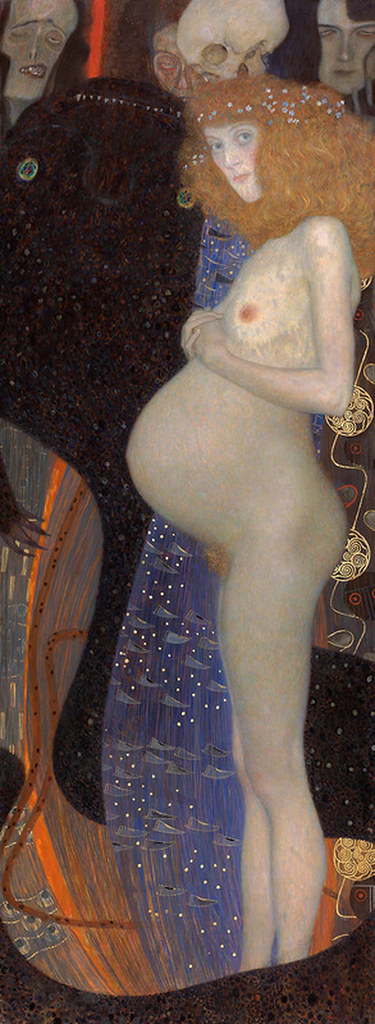Klimt82