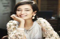 Akshara Haasan undergoes makeover to improve her glamour | Hot Cinema News
