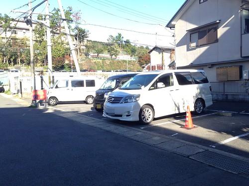 kyoto-ukyo-ku-toukasyun-parking01